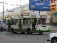 Рязань. ЛиАЗ-5256.00 о966он