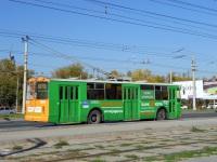 Волгоград. ЗиУ-682Г-016 (012) №4523