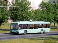 Минск. АКСМ-321 №3483