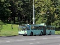 Минск. АКСМ-213 №2123