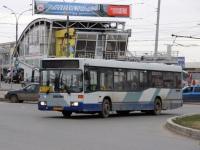 Пермь. Mercedes-Benz O405N ар921