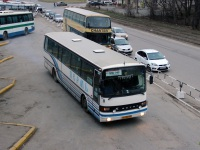 Пермь. Setra S215HR ас252