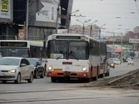 Пермь. Mercedes-Benz O307 ар571