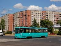 Минск. АКСМ-60102 №084