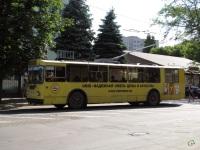 Краснодар. ЗиУ-682Г-018 (ЗиУ-682Г0Р) №137