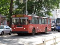 Краснодар. ЗиУ-682Г00 №127