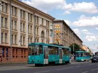 Минск. АКСМ-60102 №096
