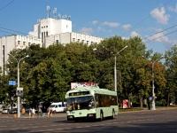 Минск. АКСМ-32102 №2150