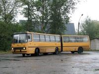 Рыбинск. Ikarus 280.33 ве450