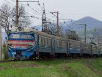 Ужгород. ЭР2-335