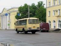 Ярославль. ПАЗ-32054 ве896