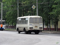 Ярославль. ПАЗ-32054 ве923