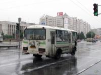 Ярославль. ПАЗ-32054 ае121