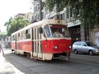Киев. Tatra T3 №5971