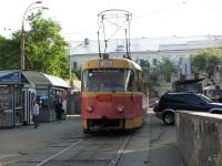 Киев. Tatra T3 №5828