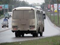 Ижевск. ПАЗ-32054 ка507