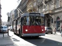 Будапешт. ЗиУ-682УВ №920