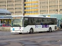 Хельсинки. Irisbus Crossway LE 12M XOY-603