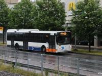 Хельсинки. Lahti Scala RTG-119
