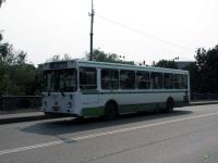 Псков. ЛиАЗ-5256.25 аа290