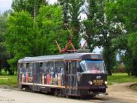 Харьков. Tatra T3SU №637