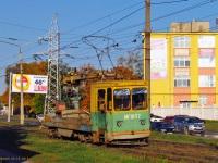 Харьков. МТВ-82 №МГП-147