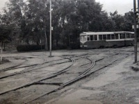 Таганрог. КТМ-2 №34