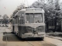 Таганрог. КТМ-2 №63