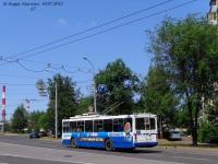 Рыбинск. ВМЗ-52981 №37