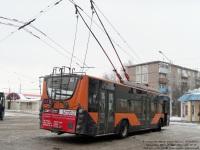 Рыбинск. ВМЗ-5298.01 Авангард №54