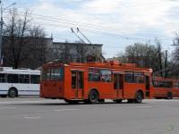 Нижний Новгород. ЗиУ-682Г-016.03 (ЗиУ-682Г0М) №1680