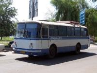 Николаев. ЛАЗ-695Н BE2519AA