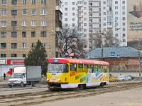 Харьков. Tatra T3SUCS №7068