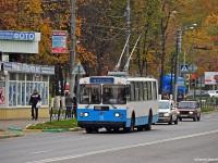 Видное. ЗиУ-682Г-016 (ЗиУ-682Г0М) №15