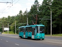 Минск. АКСМ-60102 №152
