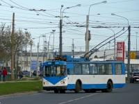 Санкт-Петербург. ЗиУ-682В00 №1692