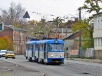 Харьков. Tatra T3A №4047, Tatra T3A №4048