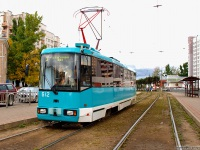 Витебск. АКСМ-60102 №612