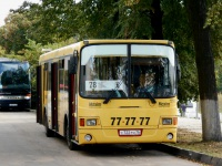 ЛиАЗ-5256.53 с722рн