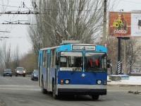 Николаев. ЗиУ-682Г00 №3150