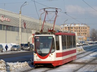 Санкт-Петербург. 71-134А (ЛМ-99АВН) №1325