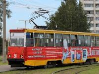 71-605А (КТМ-5А) №36