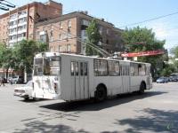 Ростов-на-Дону. ЗиУ-682Г-016 (012) №293