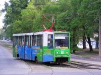 Хабаровск. 71-608К (КТМ-8) №300