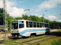 Коломна. 71-608КМ (КТМ-8М) №149