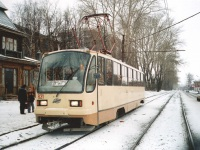 Екатеринбург. 71-403 №821