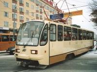 Екатеринбург. 71-403 №825