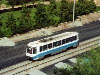 Челябинск. 71-608К (КТМ-8) №2117
