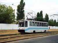 Николаев. 71-608К (КТМ-8) №2126