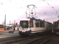 Санкт-Петербург. 71-147К (ЛВС-97К) №6108